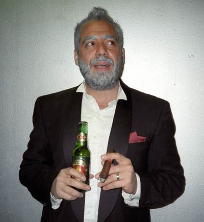 Halloween_costume_most_interesting_man_dosequis