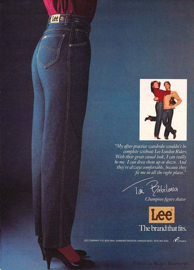 1983_tai_blee_jeans