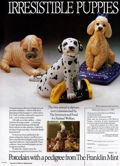 1988 fr mint dog2
