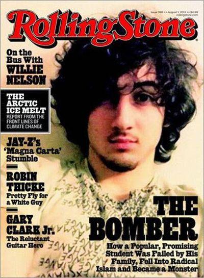 Boston-marathon-bombing-rolling stone coversuspect-dzhokhar-tsarnaev-rolling-stone-cover__oPt